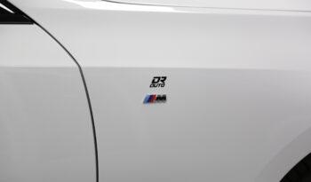 Bmw 320d 190cv Msport Aut. pieno